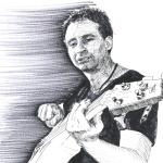 Emanuel Platino