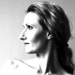 Anja Wessels - Bio