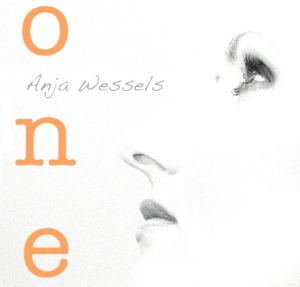 Anjaalbumcover