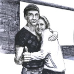 Anja & Emanuel