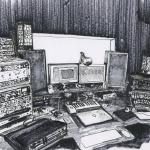 Scandal Studios